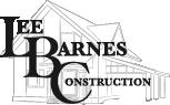 Lee Barnes Construction